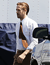 thumb_Ryan-Gosling-La-La-Land-On-Set-Los-Angeles-08_09_2015-01