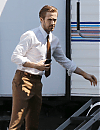 thumb_Ryan-Gosling-La-La-Land-On-Set-Los-Angeles-08_09_2015-08