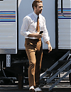 thumb_Ryan-Gosling-La-La-Land-On-Set-Los-Angeles-08_09_2015-14