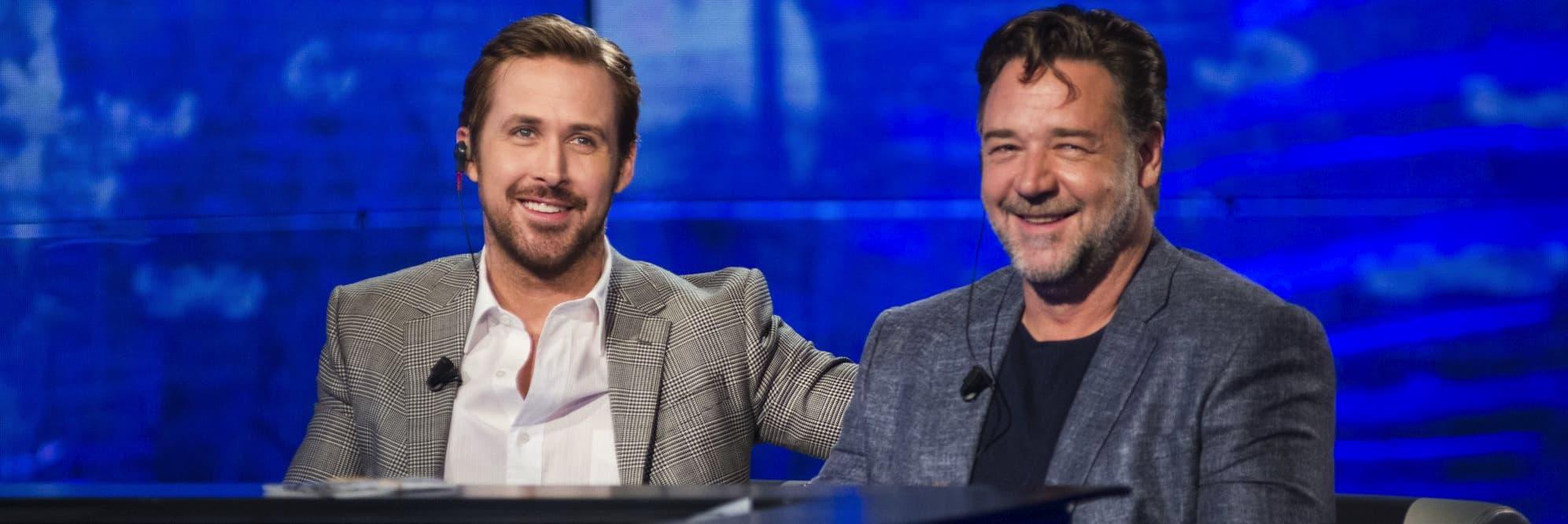 Ryan-Gosling-Che-Tempo-Che-Fa-Tv-Show-2016-011