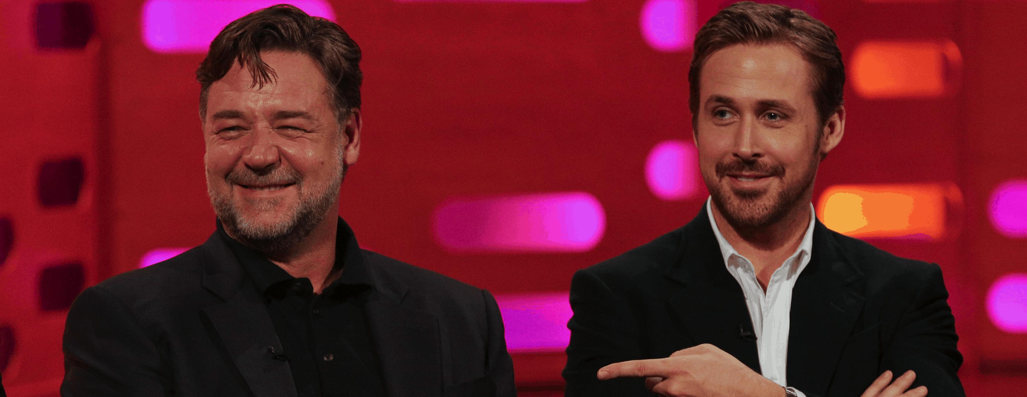 Ryan-Gosling-The-Graham-Norton-Show-2016-04