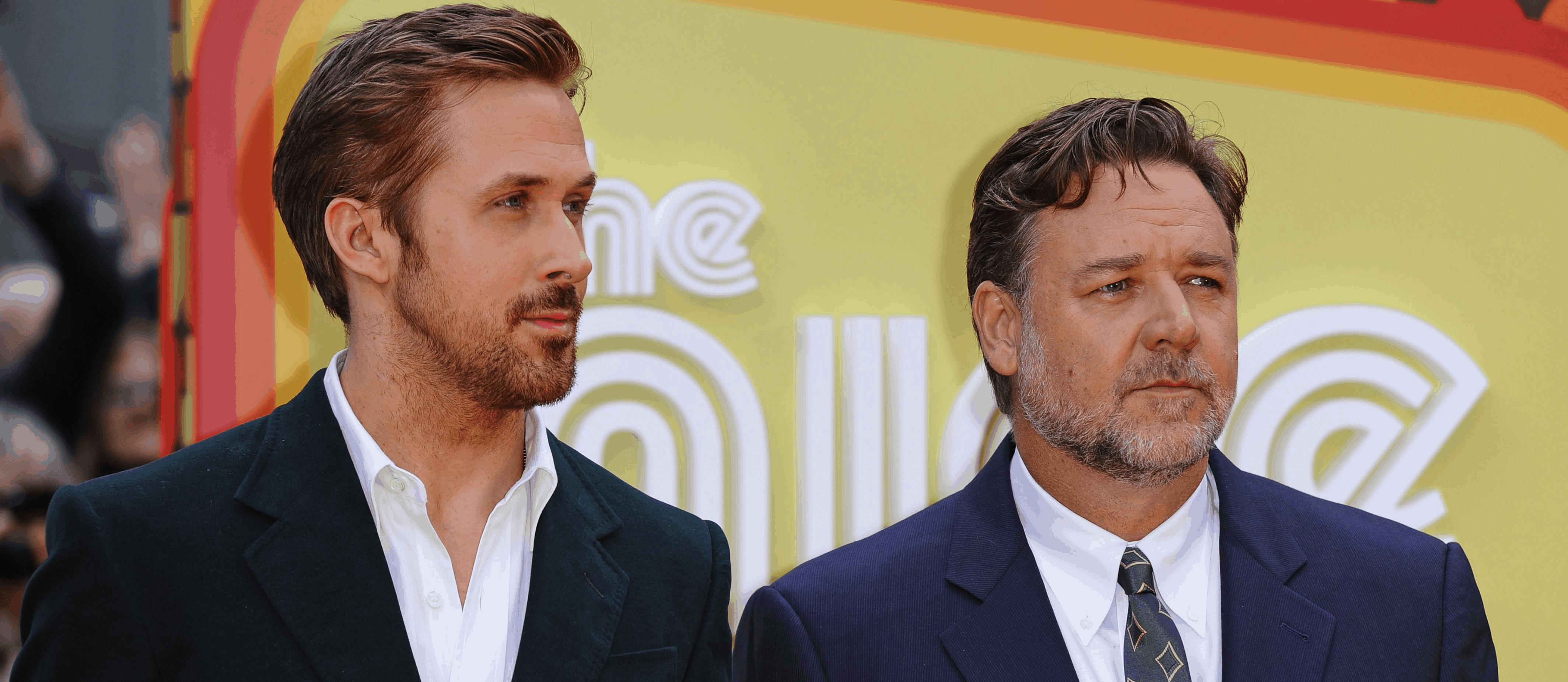 Ryan-Gosling-The-Nice-Guys-Premiere-London-2016-250