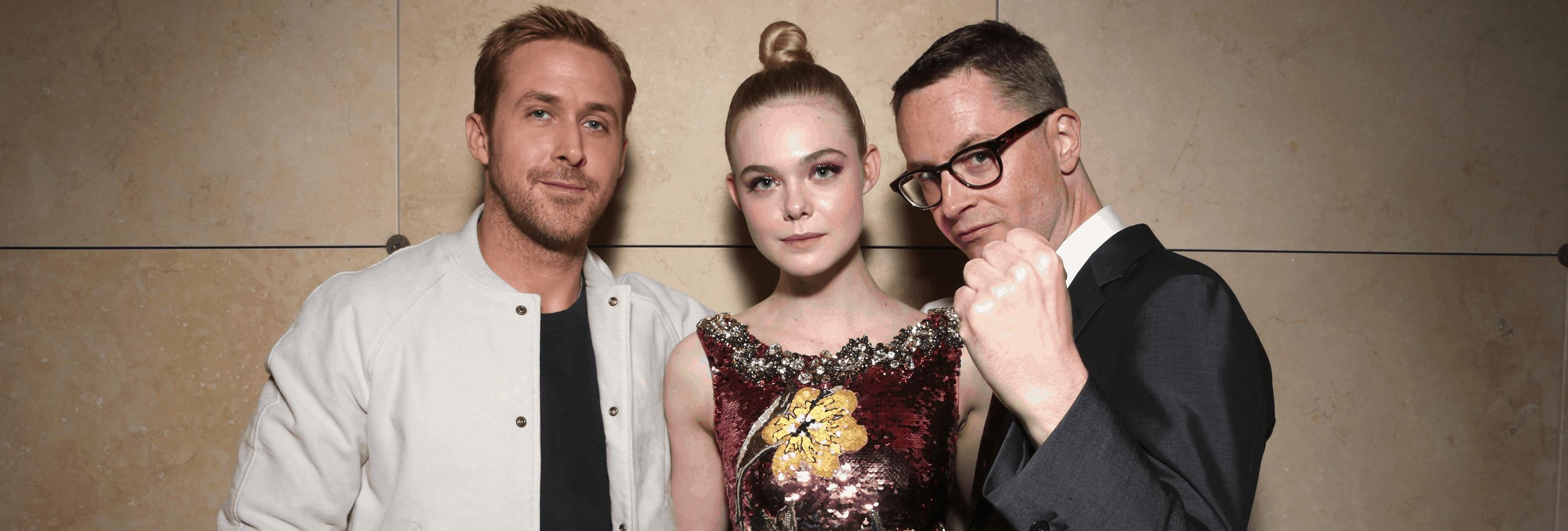 Ryan-Gosling-The-Neon-Demon-Premiere-Los-Angeles-Q&A-2016-008