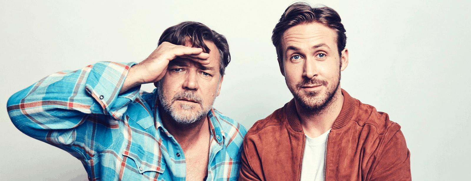 Ryan-Gosling-Koury-Angelo-Photoshoot-2016-01