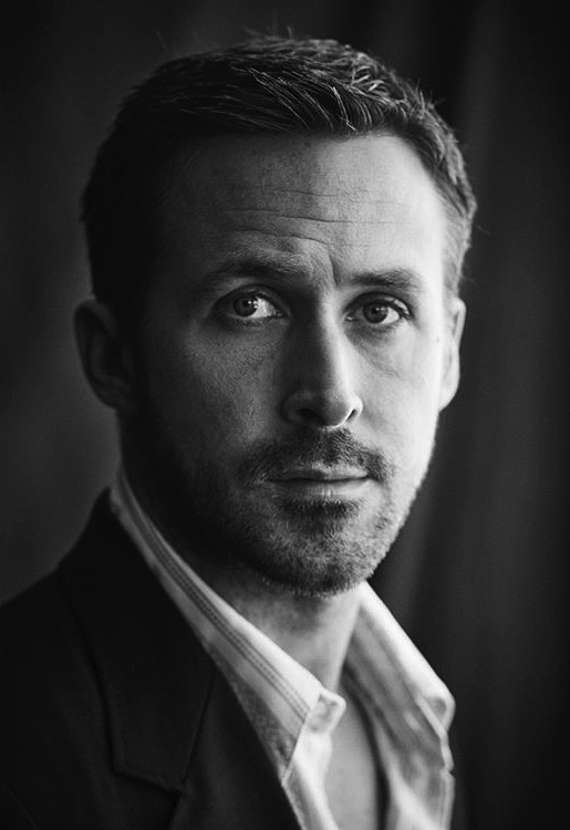 ryan_gosling_instyle_mag-portrait_studio_tiff_2016_03